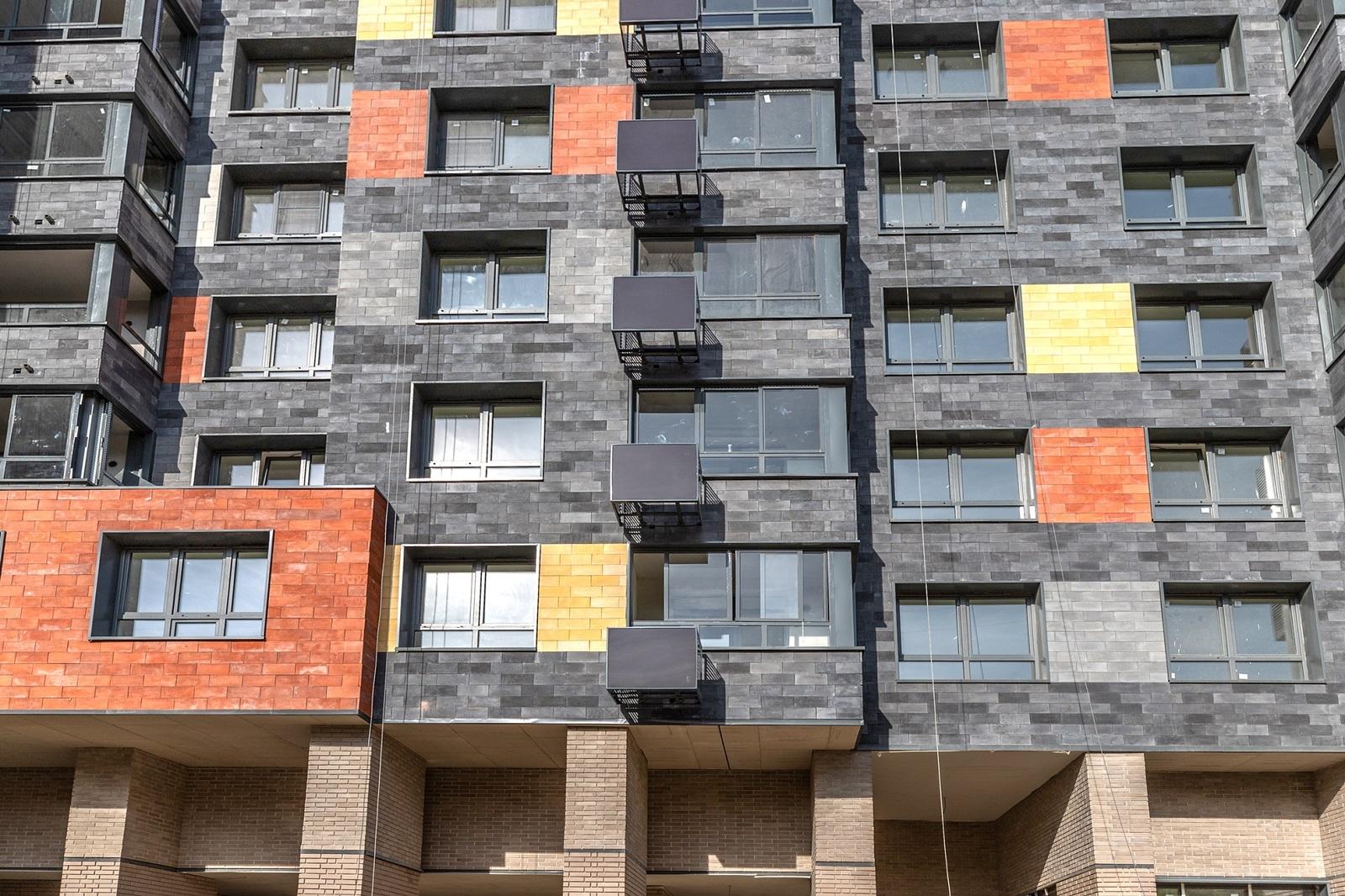 Перечень квартир по реновации вао